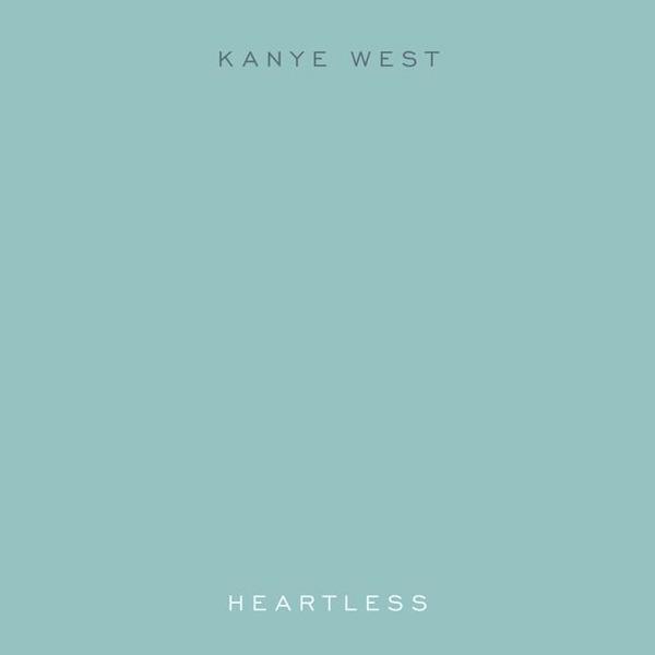 Kanye west 808 and heartbreak download zip digestmediazone9.