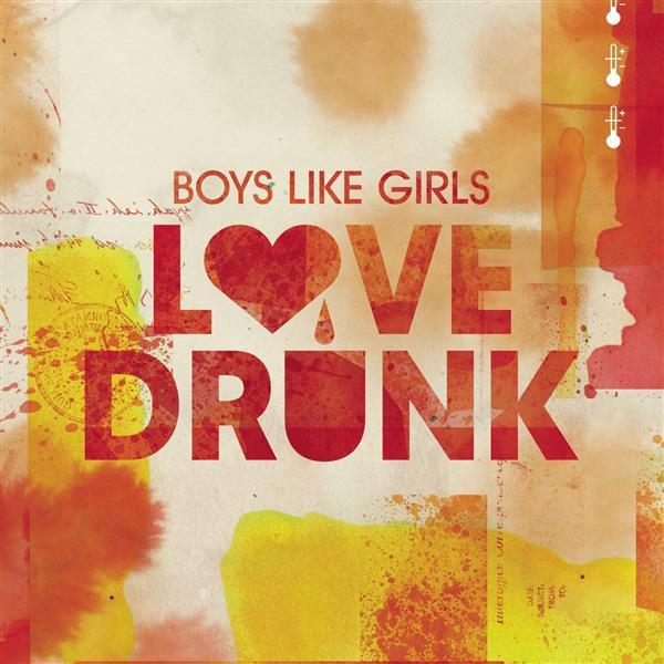 Songs that boys like