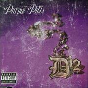 D12 Purple Hills