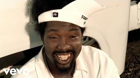 Afroman - Because I Got High (Official Video)