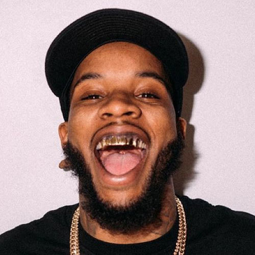 Image result for tory lanez images