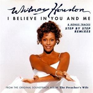 Filewhitney Houston I Believe In You And Me Cover Jpg