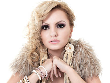 Alexandra stan my at40 wiki fandom powered by wikia alexandra stan thecheapjerseys Choice Image