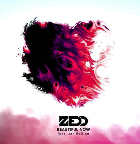 Zedd ft. Jon bellion beautiful now dash berlin remix скачать.
