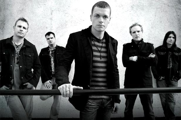 3 Doors Down  sc 1 st  My AT40 Wiki - Fandom & 3 Doors Down | My AT40 Wiki | FANDOM powered by Wikia