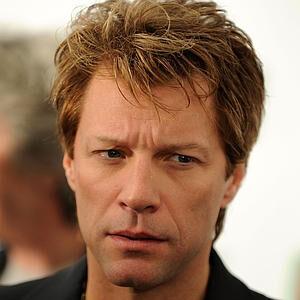 The Week In Music: Jon Bon Jovi Shoots From The Heart | GRAMMY.com | 300x300