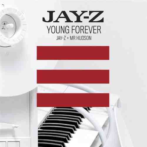 Image jay z young forever coverg my at40 wiki fandom jay z young forever coverg malvernweather Choice Image