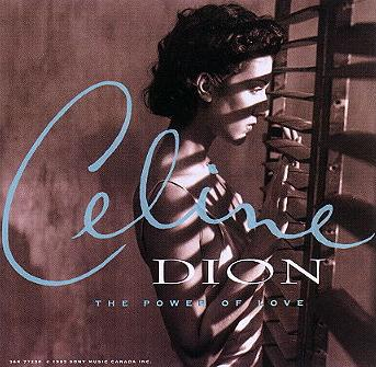 Céline dion the power of love (official video) chords chordify.