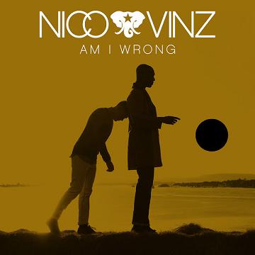Am i wrong nico & vinz скачать mp3 бесплатно и слушать онлайн.