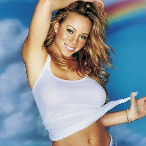 Mariah Carey Thank God I Found You My At40 Wiki Fandom