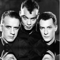 Fine Young Cannibals The Real American Top 40 Wiki Fandom
