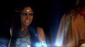 My Babysitter's A Vampire - YouTube.avi snapshot 00.40 -2013.06.30 16.41.35-
