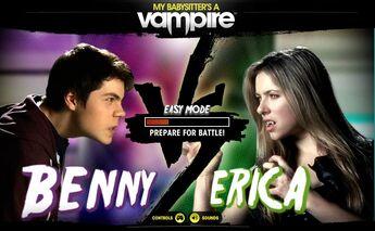 my babysitters a vampire movie download