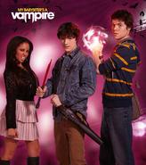 Cast Season 2
