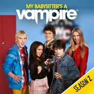 Season 2 Cast 2