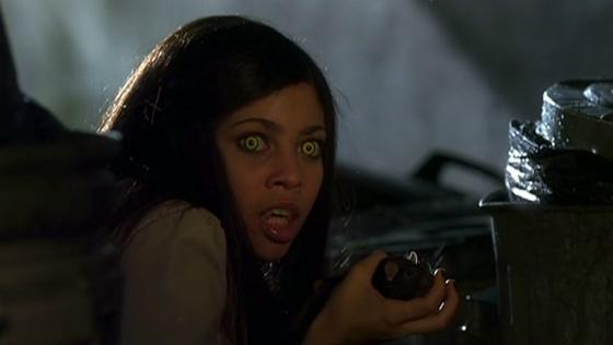 File:Vampiregirljpg.jpg