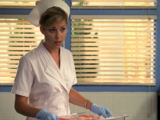 Older Nurse