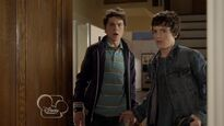 My-babysitters-a-vampire--fanged-and-furious-203--found-the-car--atticus-mitchell--matthew-knight