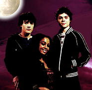 Season 2 Cast 3