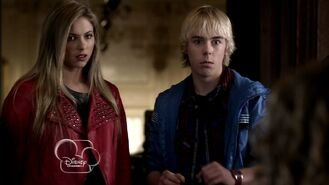 My Babysitter s A Vampire S02E13 The Date To End All Dates Part 2 720p HDTV h264-OOO mkv 000661243
