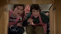 My-babysitters-a-vampire--flushed--204--wrecked-pipes--matthew-knight--atticus-mitchell