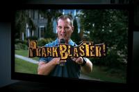 DTVHPrank Blaster
