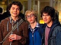 Benny-ethan-rory-my-babysitters-a-vampire-24184943-256-192