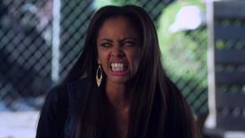 Sarah vampire season 2