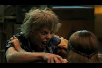 Zombie Rory