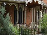 Benny's House