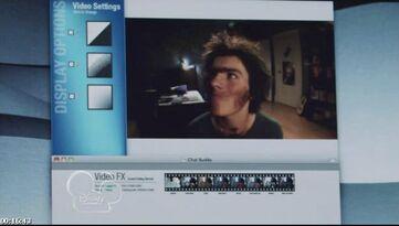 MB AV S01 E09 screenshots-1