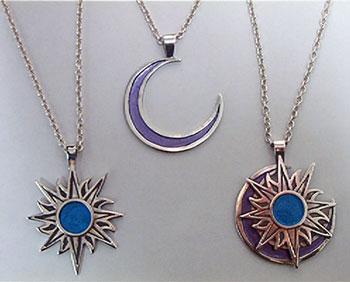 File:Sun Moon Eclipse.jpg