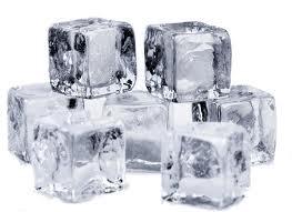 File:Ice.jpg