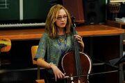 Sam Cello