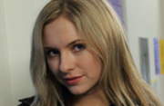 Erica2