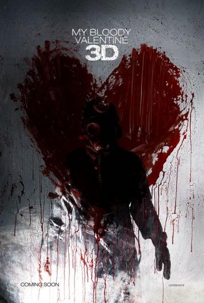 BloodyValentine3D