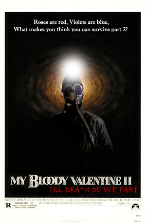 File:My Bloody Valentine Part II.jpg