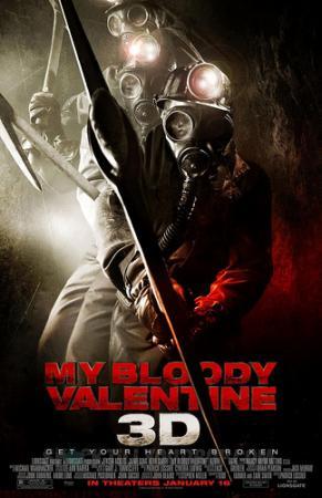 File:My-bloody-valentine-3d-2009.jpg