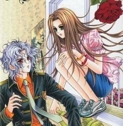 File:My-boyfriend-is-a-vampire-310.jpg