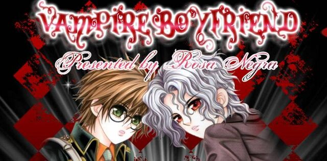 File:My-boyfriend-is-a-vampire-2918373.jpg
