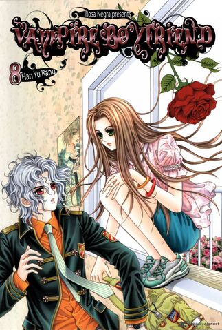 File:My-boyfriend-is-a-vampire-2918375.jpg