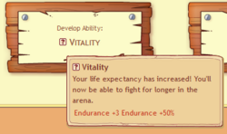 04.Vitality