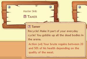 37.Tamer
