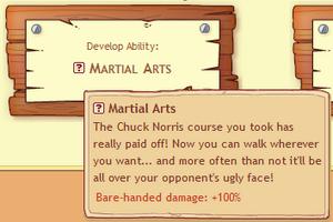 07.MartialArts