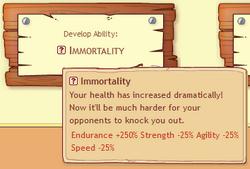 05.Immortality