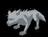 Wolfsprite