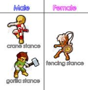 Stances11