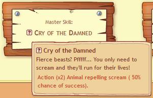 34.CryoftheDamned