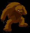 Bearsprite