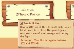 30.TragicPotion
